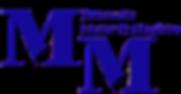 logo-p_edited.png