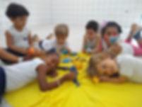 Educação_Infantil_2_e_3.jpg