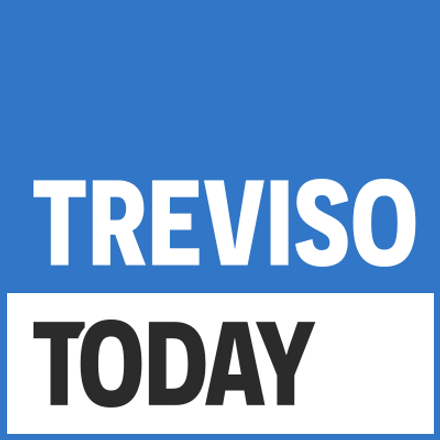 citynews-trevisotoday.png