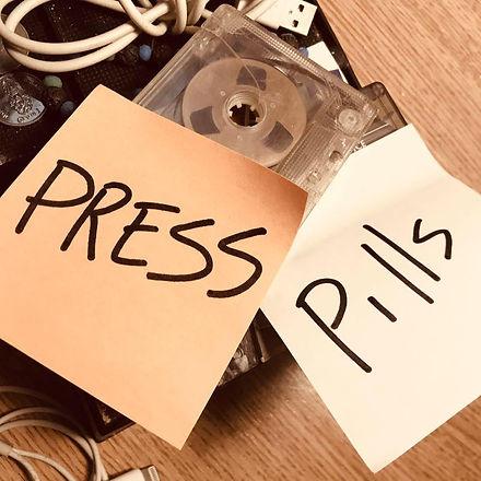 press pills.jpg