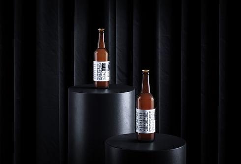 bottiglie 1 orizzontale.jpg