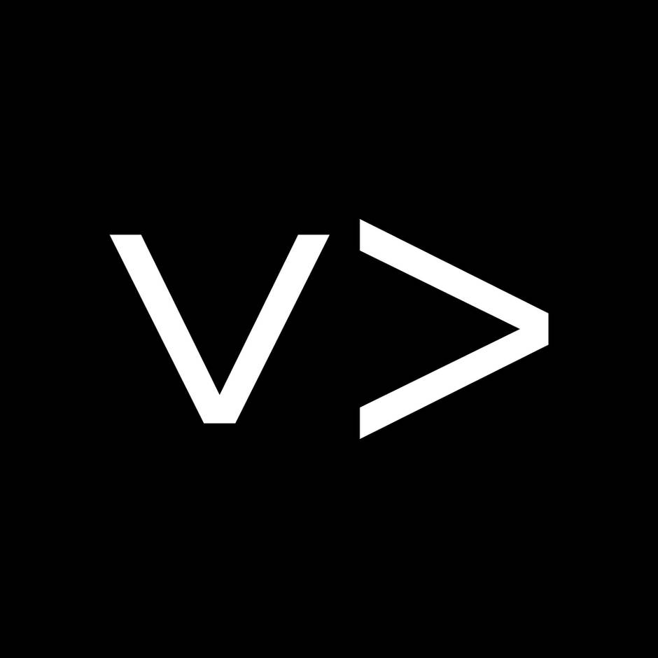 Vertical Dive - Pittogramma