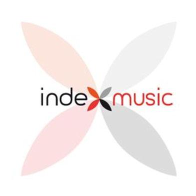 index music.jpg