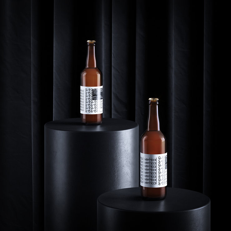 bottiglie 1.jpg