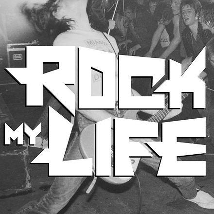rock my life.jpg