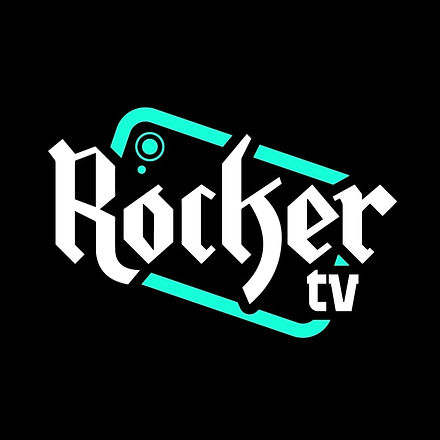 ROCKER TV.jpg