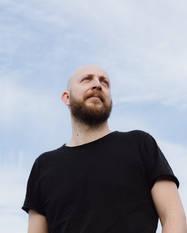 Vertical Dive - Massimo Galeotti