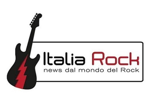 italia rock_LOGO_FB_PROFILO.jpg