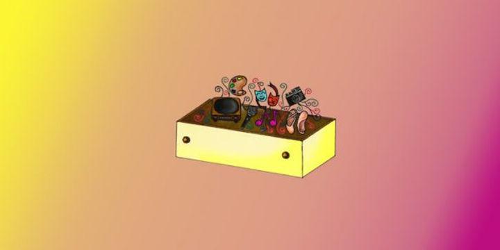 Lo spettacolo nel cassetto.jpg