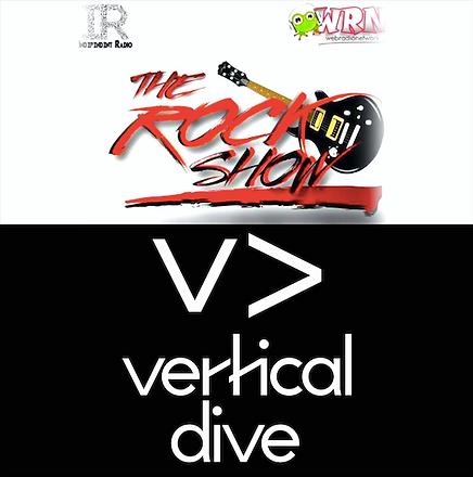 Vertical Dive - The Rock Show