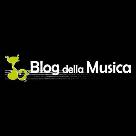 il blog della musica.jpg