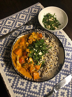 Vegan Curry Bowl.jpg