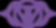 Chakra Symbols Vector Illustrations-by-S
