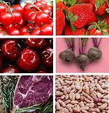 chakra food red.jpg