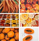 chakra food orange.jpg