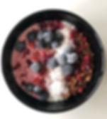 breakfast bowl.jpg