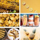 chakra food yellow.jpg