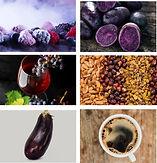 Chakra food lila.jpg