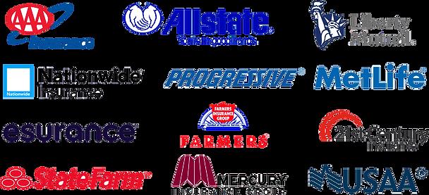 142-1428442_auto-insurance-logos-state-f