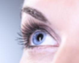 Blue Eye on Grey Background_edited.jpg