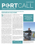 PortCall Summer Fall 2020 08 21_Page_1.j