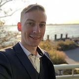 Lucas Mietlowski 2019 10 15.JPG