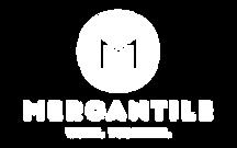 mercantile-logo-white.png