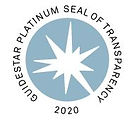 Guidestar Platinum Seal 2020.JPG