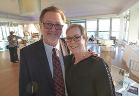 P1210796 Rick and Sharon Schoenlank.JPG