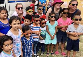 Kelly Kandler El Salvador children.jpg