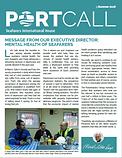 Port Call Summer 2018.PNG