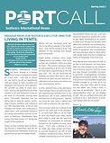 PortCall Winter Spring Final 2021 03 18_