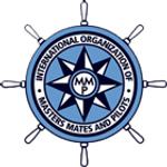 MM&P-logo.png