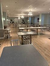 Markle dining room 2021.jpg
