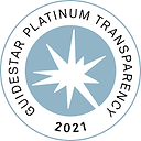 2021 Seal of Tranparency Guidestar.png