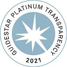 2021 Seal of Tranparency Guidestar.png