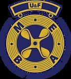 MEBA logo.png
