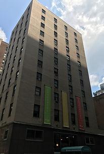 IMG_0879 SIH building.JPG