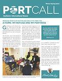 PortCall Winter Spring Final 2020 01 24_