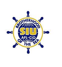 SIU logo 2019.jpg