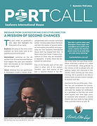 PortCall Summer Fall 2019 07 15_Page_1.j