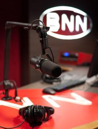 Studio BNN