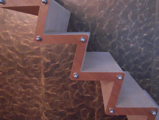 Multiplex Trap