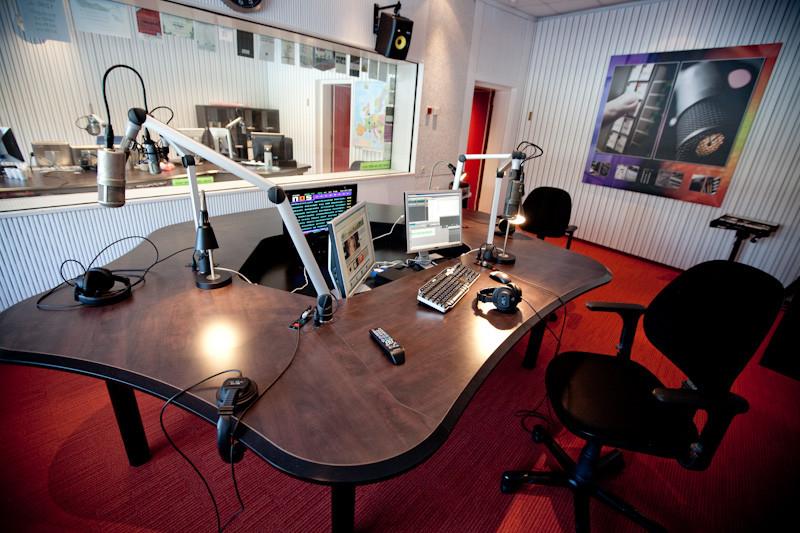 Studio RNW