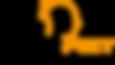 Logo JUSTPIET.png
