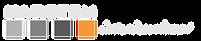 Logo van interieurbouwbedrijf Karsten Interieurbouw bouw