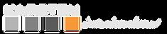 Logo Karsten Interieurbouw