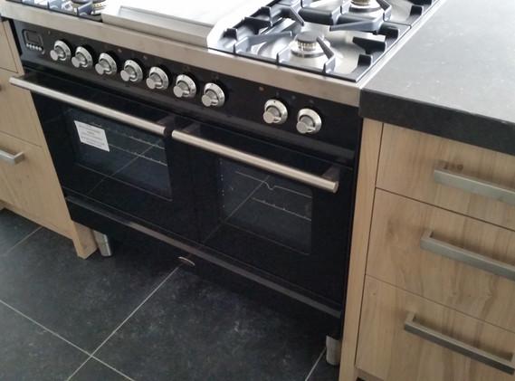 Karsten Interieurbouw keuken8.jpg