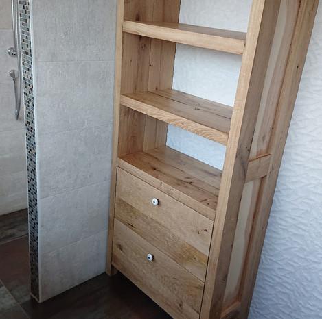 Arabische Badkamer