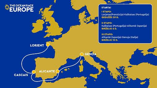 THE_OCEAN_RACE_EUROPE_MAP_ETAPAI-01.png